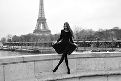 Paris (olesya_yar) Tags: city paris france love beauty happy poetry young happiness cheerfuness