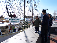2014 Old City Seaport Festival 038 (Adam Cooperstein) Tags: philadelphia pennsylvania oldcity philadelphiapennsylvania oldcityphiladelphia independenceseaportmuseum commonwealthpa oldcityseaportfestival