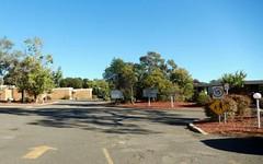 33 Horizon Avenue, Symonston ACT