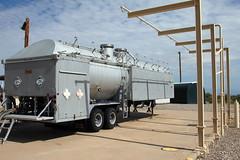 2014-09-titan-museum-2-mjl-37 (Mike Legeros) Tags: arizona az silo bunker rocket sahuarita airforce usaf blast coldwar icbm unitedstatesairforce missilesilo titanmissilemuseum nuclearmissile