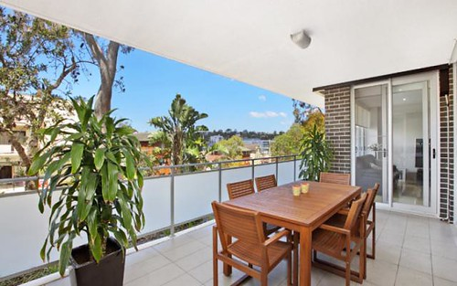 103/47 Lewis St, Dee Why NSW 2099