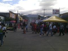 "Chalchuapa celebró el tradicional Día de los Difuntos • <a style=""font-size:0.8em;"" href=""http://www.flickr.com/photos/128125288@N02/15083821664/"" target=""_blank"">View on Flickr</a>"