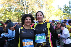 "New York Marathon 394 • <a style=""font-size:0.8em;"" href=""https://www.flickr.com/photos/64883702@N04/15109155314/"" target=""_blank"">View on Flickr</a>"
