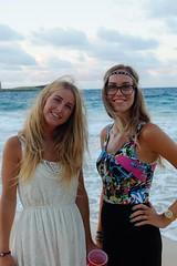 Jaanipev. (PeeterTomson) Tags: ocean morning summer beach beautiful hawaii oahu good explore fujifilm times makapuu jaanipev xa1