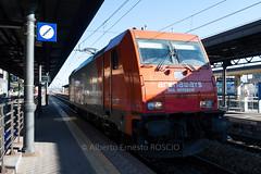 AW E483 007 (railphoto) Tags: aw e483 arenaways