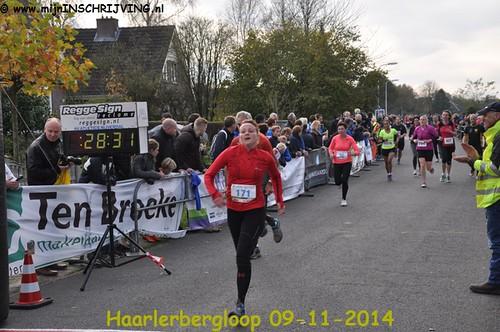 Haarlerbergloop_09_11_2014_0340