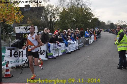 Haarlerbergloop_09_11_2014_0126