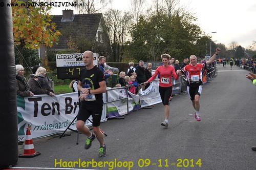 Haarlerbergloop_09_11_2014_0736