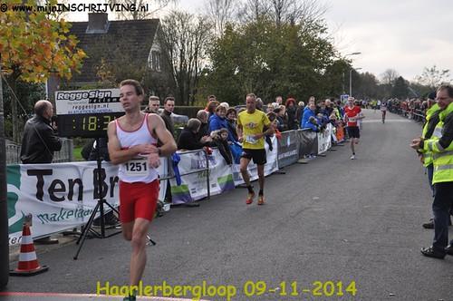 Haarlerbergloop_09_11_2014_0128