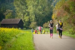 DSC_7764 (steffen.grether) Tags: marathon veranstaltung gmnd schwbisch lauf waiblingen remstal waldhausen 27km