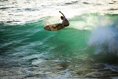 Jardim do Mar Surf (RicardoPestana2012) Tags: sea surf surfer wave surfing madeira madeiraisland