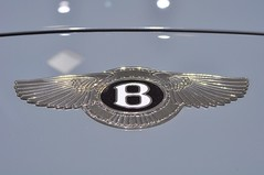 Bentley Speed Six Old No.1 (1929) (Transaxle (alias Toprope)) Tags: auto old classic cars beautiful beauty car speed vintage emblem volkswagen essen nikon power antique engine voiture historic coche soul carros tc classics carro techno oldtimer british inline autos veteran six macchina bentley carshow coches no1 veterans voitures toprope 1929 vandenplas 2014 technoclassica 4speed macchine classica d90 65litre salon7 ohc speedsix britcar volkswagengroup oldno1 6cylinders 4valves ohcengine
