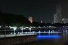 Fullerton Hotel And CBD At Night (a.rutherford1) Tags: city urban night digital dark lowlight nikon singapore asia forsale ambientlight tropical neonlights afterdark slowshutterspeed d300 republicofsingapore exposuretime15sec modelnikond300 photosfromflickrgmailcom fnumberf14 lens1224mmf4040