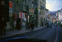 Saudade 347 ( Portimagem) Tags: portugal lisboa baixa historia rossio carmo patrimnionacional
