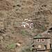 High Atlas Mountains_7566
