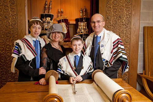 """shul-54 • <a style=""""font-size:0.8em;"""" href=""""http://www.flickr.com/photos/95373130@N08/15319930260/"""" target=""""_blank"""">View on Flickr</a>"""