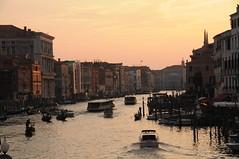 141006 VENEZIA (365) (Carlos Octavio Uranga) Tags: amor venecia venezia amore veneto serenissima venessia