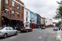 Portobello Road (andrea.prave) Tags: road street uk england london strada market londres portobello londra inghilterra ロンドン visitlondon 伦敦 лондон لندن londonpass