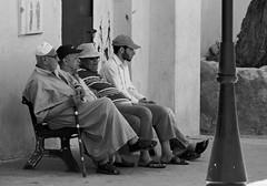 2014 07 - Marrakech & Ouzoud Morocco  479 (ikeofspain) Tags: city trip travel holiday hot nature leather dessert waterfall market tea northafrica mint camel morocco heat marrakech souk marrakesh cascada tannery ouzoud littleadventures berbertoad azalil