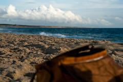 (Benjchabeau) Tags: sea sun beach clouds soleil dune bordeaux sable benjamin nuages teste plage arcachon bassin pila pyla bassindarcachon capferret pilat aquitaine dunedupyla latestedebuch lasalie chabeau benjaminchabeau