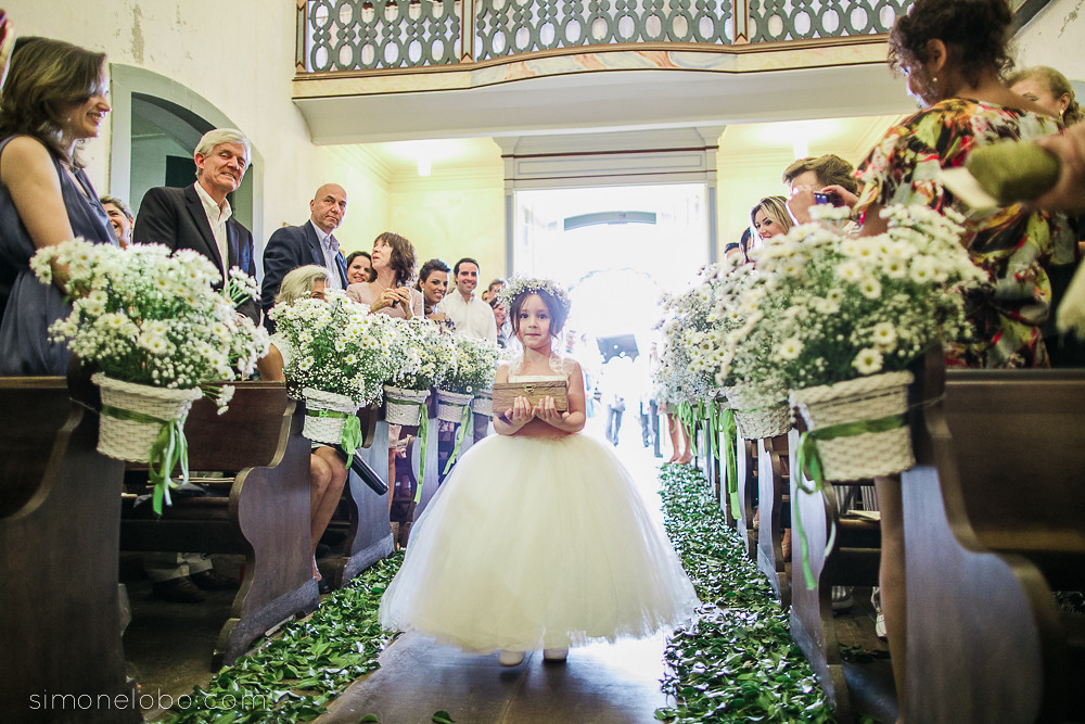 Casamento em Paraty, Destination Wedding, Paraty, Pousada do Sandi,