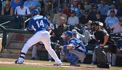OmarInfante straps at bat (jkstrapme 2) Tags: jockstrap hot male cup jock pants baseball butt crotch line tight athlete straps bulge