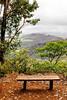 Nounou I (IanLudwig) Tags: photography hawaii fuji kauai hawaiian beaches fujifilm wailua tog togs lydgate hawaiibeaches niksoftware hawaiiphotos vsco cep4 hawaiianphotography ianludwig x100s