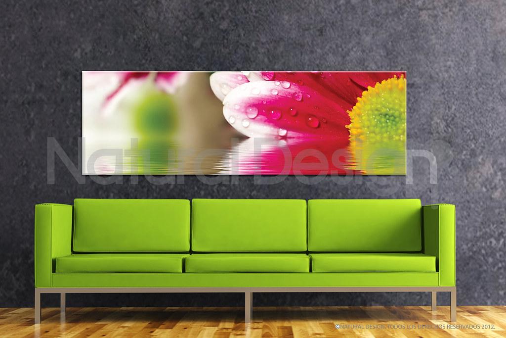 Sofasammlung   12 Sofadesigns (studionaturaldesign) Tags: Modern Germany  Studio Design Licht 3d Innenarchitektur