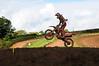 Landrake Moto Park
