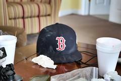 IMG_2435 (kingasap617) Tags: boston redsox gopro fittedcap h2oi irepmycity