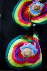 Huellas Folcloriada (Dafero) Tags: party dance colombia fiesta colombian danza folklore medellin folclore colombianpeople colombianculture folclorecolombiano colombiantradition danzasdecolombia folcloriada