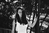 portrait (gorbot.) Tags: portrait blackandwhite bw italy syracuse sicily roberta sicilia siracusa lightroom rangefindercamera mmount leicam8 voigtlander28mmultronf19 vscofilm