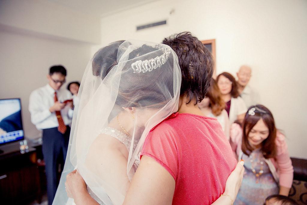 昆德&鈺婷Wedding-052