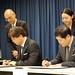 UNDP-Sophia Accedemic Cooperation Agreement (6)
