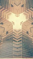 New York kaleidoscope 1 (Badger 23 / jezevec) Tags: new york city newyorkcity newyork building skyline architecture skyscraper nuevayork 2014     nowyjork  niujorkas      thnhphnewyork         ujorka          dinasefrognewydd neiyarrickschtadt  tchiaqyorkiniqpak  evreknowydh   lteptlyancucyork  nuorkheri    niuyoksiti