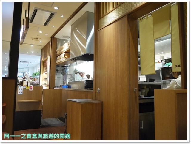 日本東京美食和幸豬排千葉海濱幕張image024