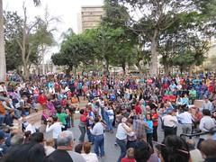 Lima-9