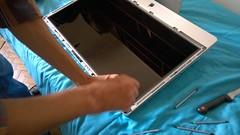 iMac 2012 HD Repair (Apple Lover) Tags: desktop new blue red 2 6 3 cinema black green apple portugal set 30 computer cores fan mac friend inch imac geek display top lisboa low 4 cost 8 mario beta led help repair usb pro plus setup 12 trashcan gadget alpha 27 core d500 mavericks facebook ecc thunderbolt lateral 1440 d300 xeon 2560 yosimete macbook 2013 unbox macpro ifixit d700 iphone6 6plus ios6 ios8 iphone6plus raparação ios801 ios81 ios802