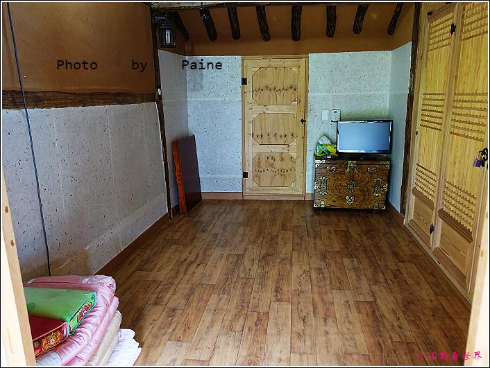 慶州SaRangBang guesthouse (13).JPG