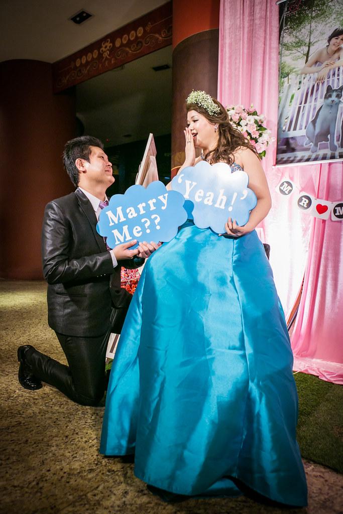 婚攝,婚禮紀錄,圓滿教堂,台中女兒紅婚宴會館,陳述影像,台中婚攝