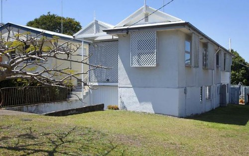 12 Phoebus St, Upper Mount Gravatt QLD 4122