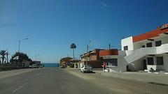 DSC00567 (memory almost full) Tags: de border fences tijuana playas
