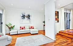 20 Webb Street, Croydon NSW