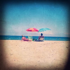 (Suite116) Tags: sea summer sun beach naked nude mare estate corse corsica beachlife static nudist naturist nudity plage fkk spiaggia nakedness timeless nudismo naturismo iphone naturisme nudebeach nudistbeach clothingoptional nudisti bravone iphone5 hipstamatic blankofilm tejaslens campingbagheera bagheeracamping