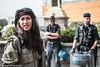 Resistenza Curda  © andrea ruffi foto&video https://www.facebook.com/andrearuffifotovideo (Andrea Ruffi) Tags: andrea © resistenza fotovideo curda ruffi httpswwwfacebookcomandrearuffifotovideo