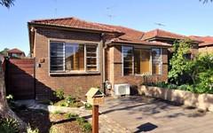 56 Isaac Smith Street, Daceyville NSW