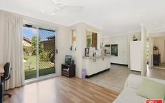 27 Nullamut Street, Cobar NSW