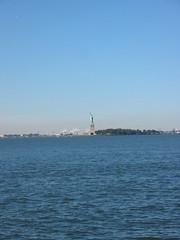 NY_06_09 (7)