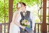 eunicekira_vcp-0240 (Vivian Chen Photography) Tags: portraits bride brides samesexwedding lesbianwedding