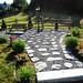 © Saint-Pierre-de-Lamy- 2014 - Parcs secondaires-Parc de la Rocaille et nouveau petit parc